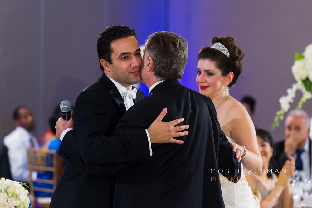 DC_persian_Wedding_Photographer_Moshe_Zusman_hilton_mclean-77.jpg