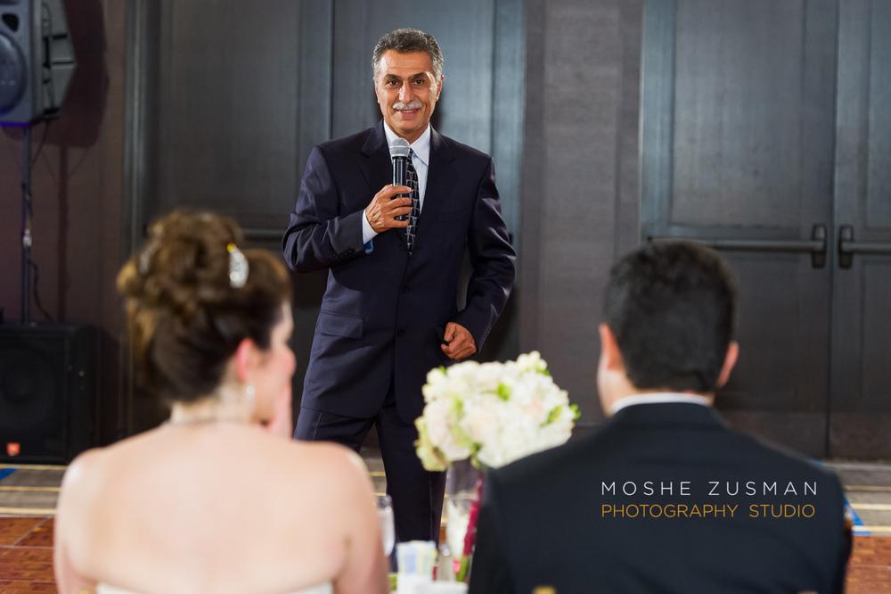 DC_persian_Wedding_Photographer_Moshe_Zusman_hilton_mclean-78.jpg