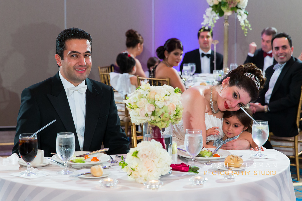 DC_persian_Wedding_Photographer_Moshe_Zusman_hilton_mclean-79.jpg