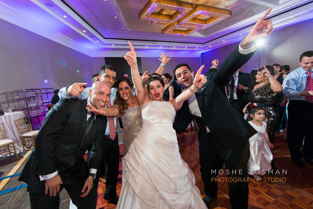 DC_persian_Wedding_Photographer_Moshe_Zusman_hilton_mclean-84.jpg