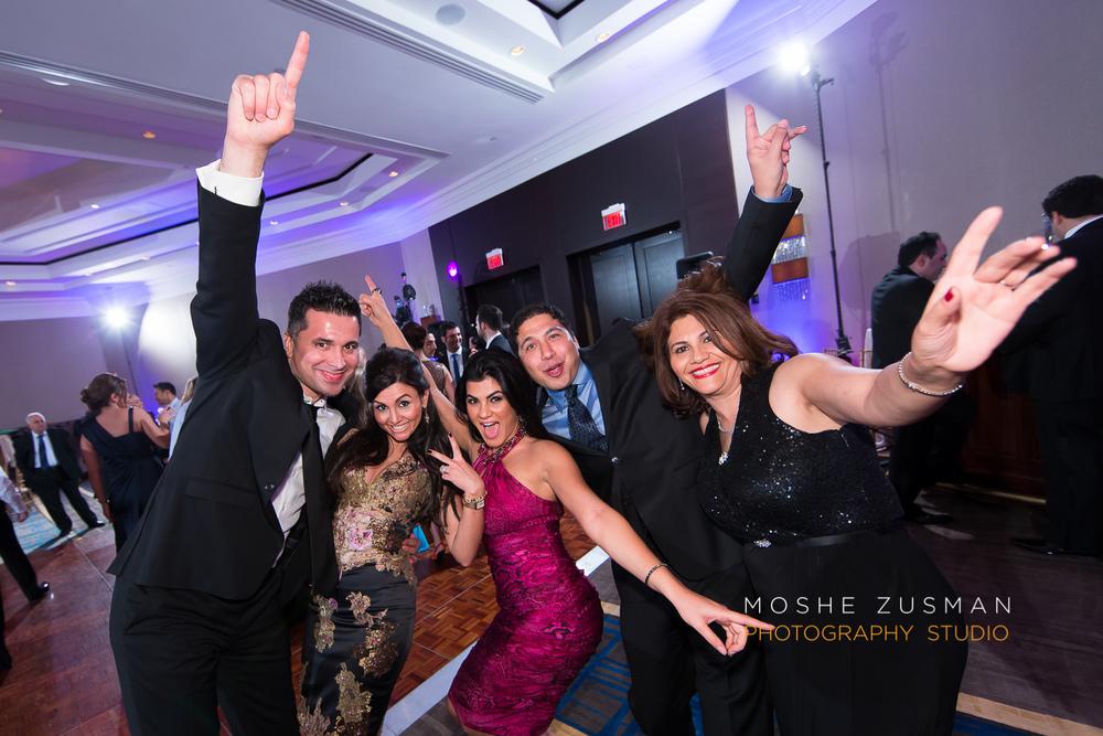 DC_persian_Wedding_Photographer_Moshe_Zusman_hilton_mclean-86.jpg