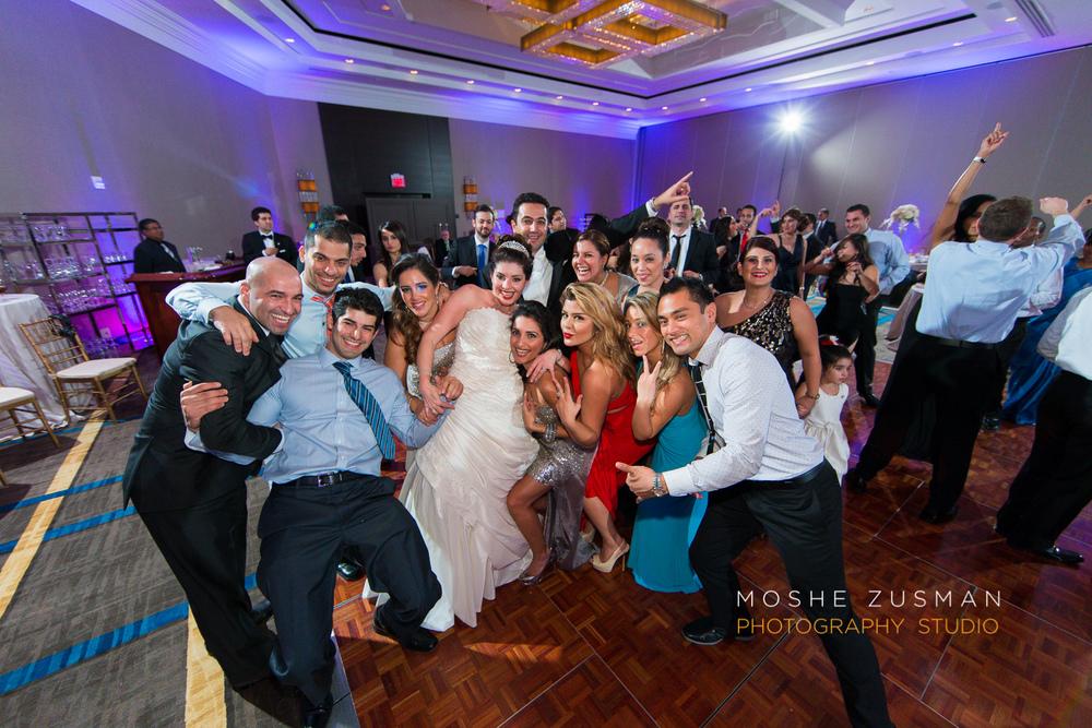 DC_persian_Wedding_Photographer_Moshe_Zusman_hilton_mclean-85.jpg