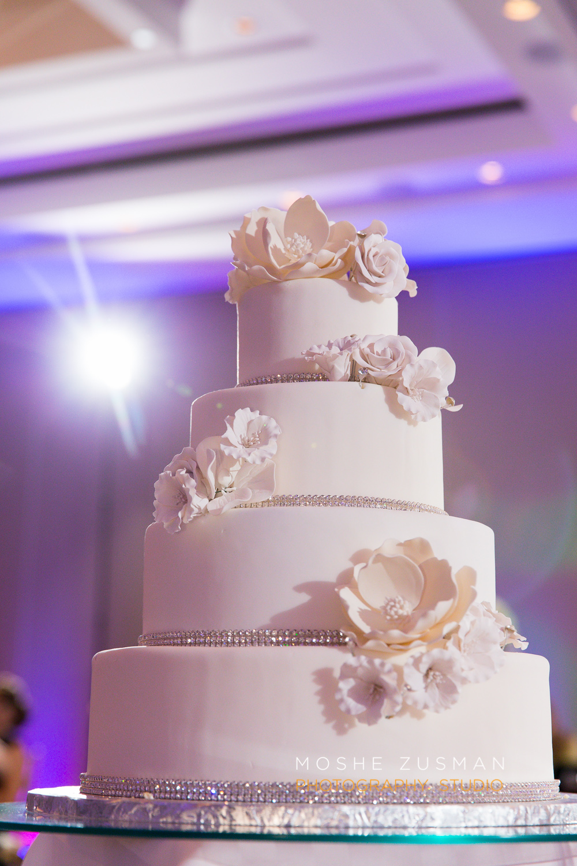 DC_persian_Wedding_Photographer_Moshe_Zusman_hilton_mclean-88.jpg