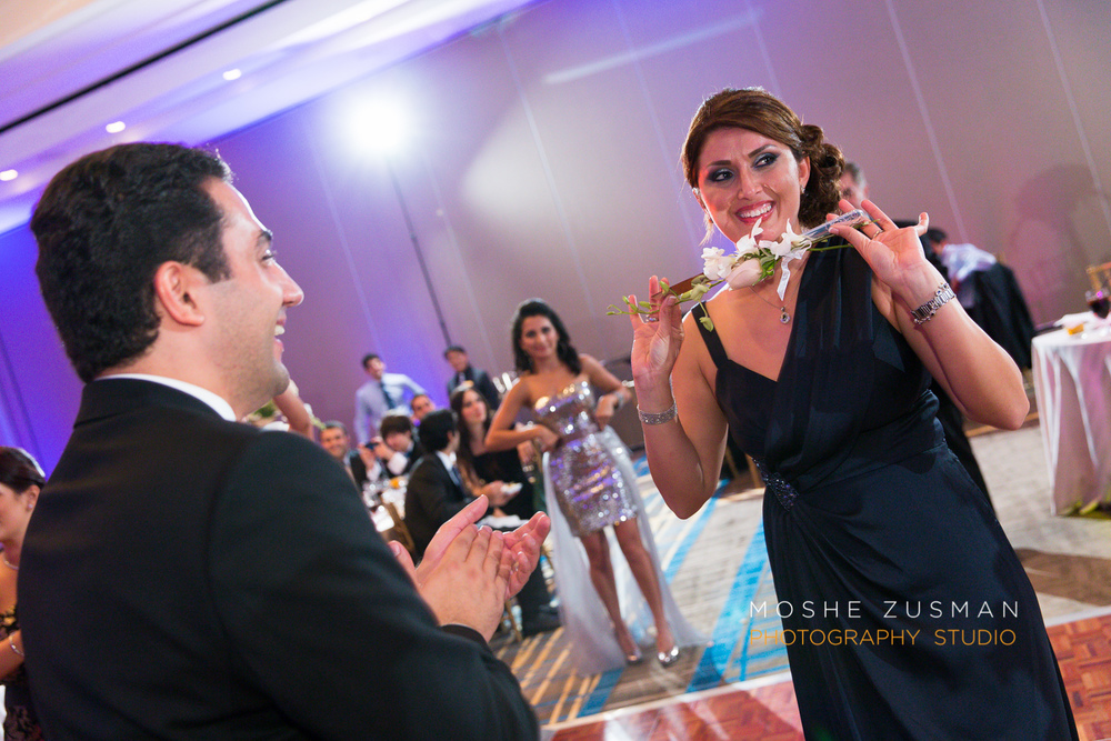 DC_persian_Wedding_Photographer_Moshe_Zusman_hilton_mclean-89.jpg