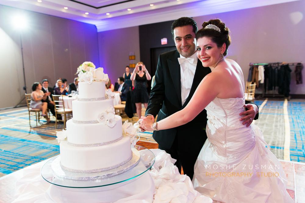 DC_persian_Wedding_Photographer_Moshe_Zusman_hilton_mclean-90.jpg