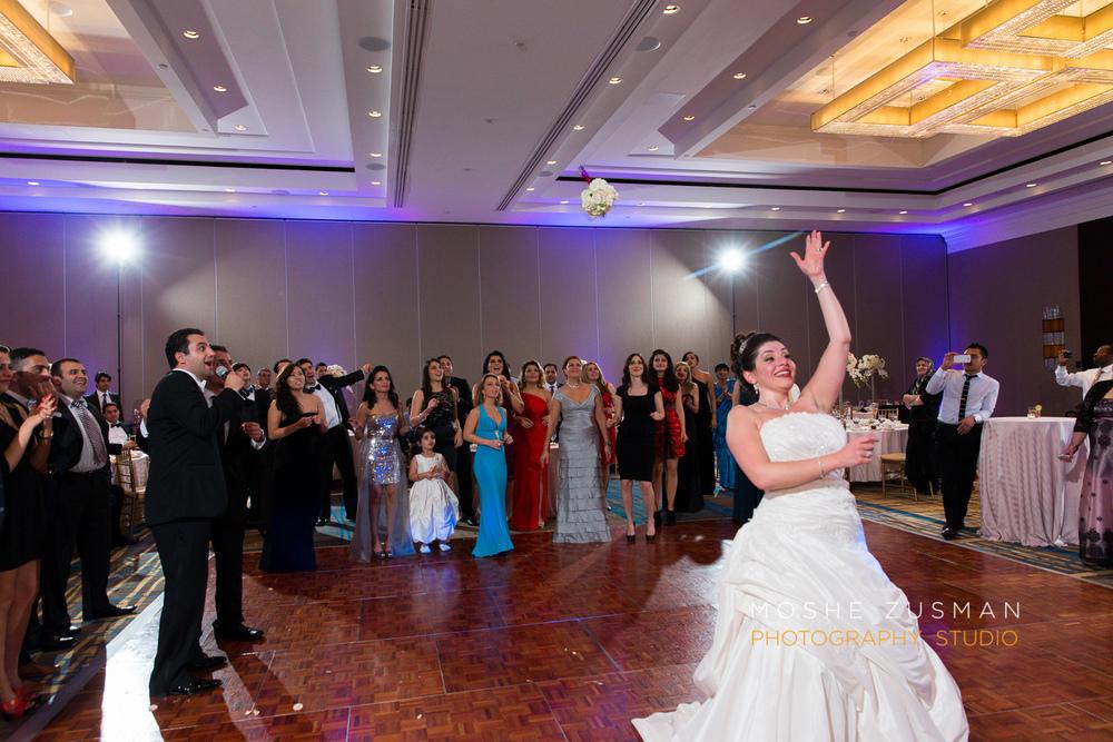 DC_persian_Wedding_Photographer_Moshe_Zusman_hilton_mclean-92.jpg