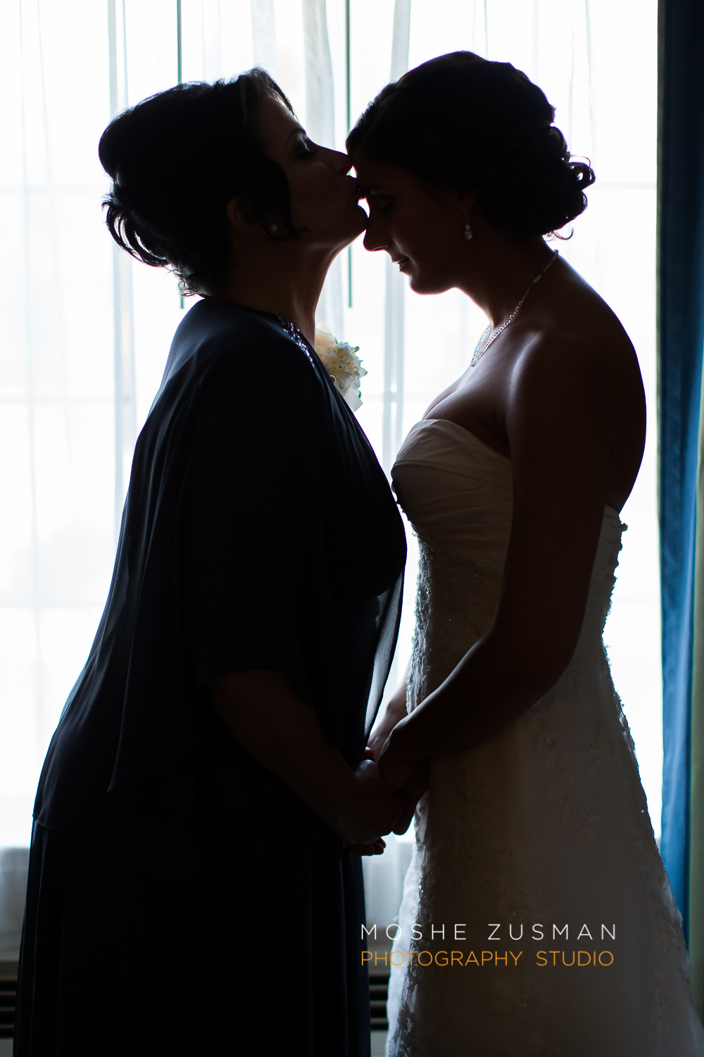 annapolis_Wedding_Photographer_Moshe_Zusman_Historic_London_Town_and_Gardens-9.jpg