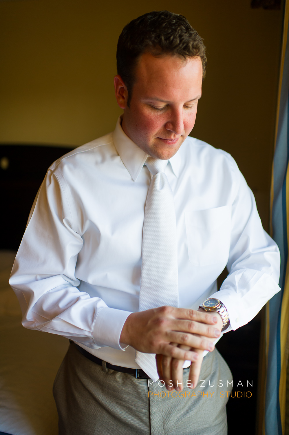 annapolis_Wedding_Photographer_Moshe_Zusman_Historic_London_Town_and_Gardens-12.jpg