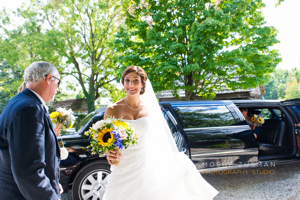 annapolis_Wedding_Photographer_Moshe_Zusman_Historic_London_Town_and_Gardens-14.jpg
