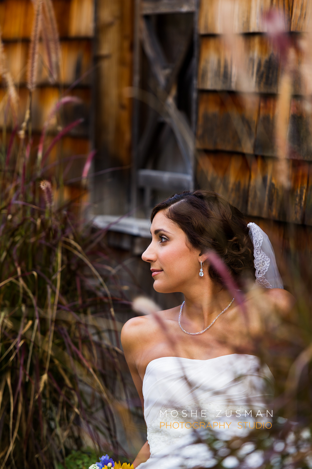 annapolis_Wedding_Photographer_Moshe_Zusman_Historic_London_Town_and_Gardens-16.jpg