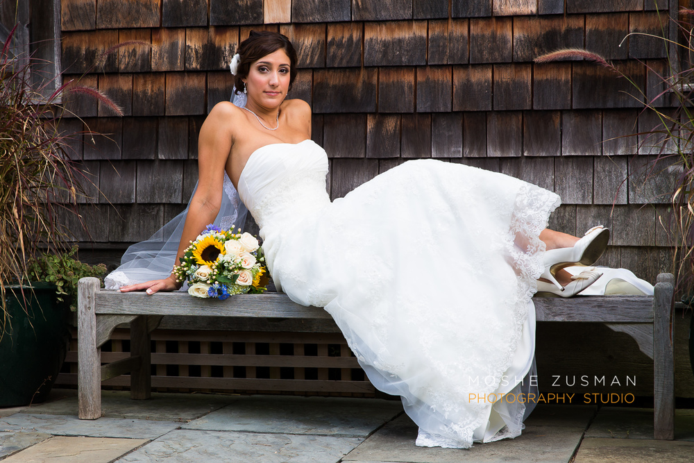 annapolis_Wedding_Photographer_Moshe_Zusman_Historic_London_Town_and_Gardens-17.jpg