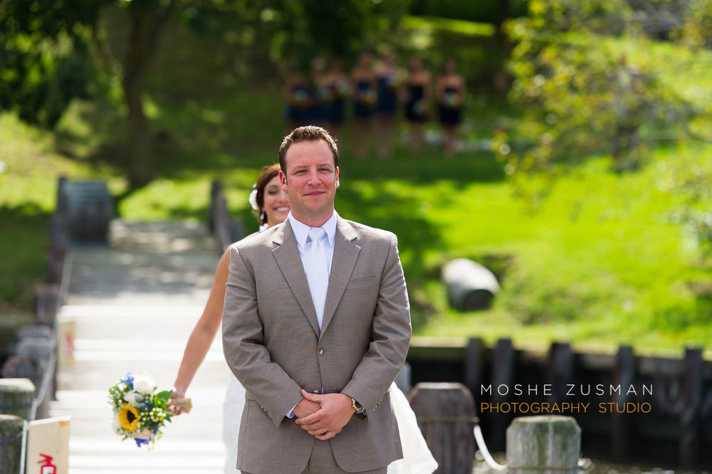 annapolis_Wedding_Photographer_Moshe_Zusman_Historic_London_Town_and_Gardens-24.jpg