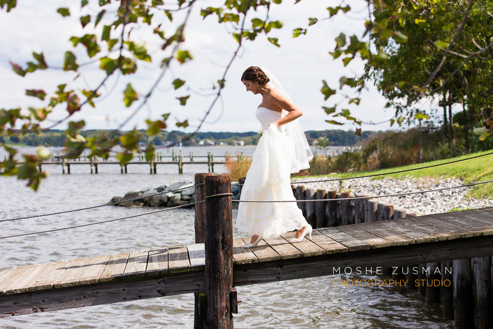 annapolis_Wedding_Photographer_Moshe_Zusman_Historic_London_Town_and_Gardens-23.jpg
