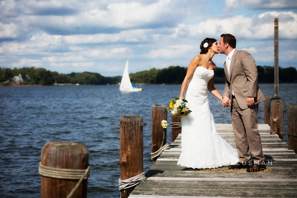 annapolis_Wedding_Photographer_Moshe_Zusman_Historic_London_Town_and_Gardens-26.jpg