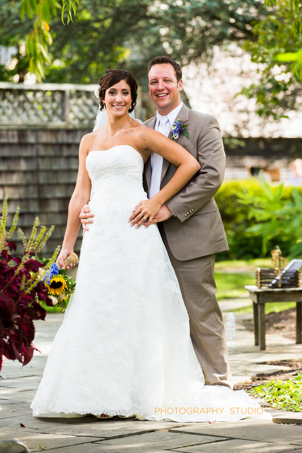 annapolis_Wedding_Photographer_Moshe_Zusman_Historic_London_Town_and_Gardens-29.jpg