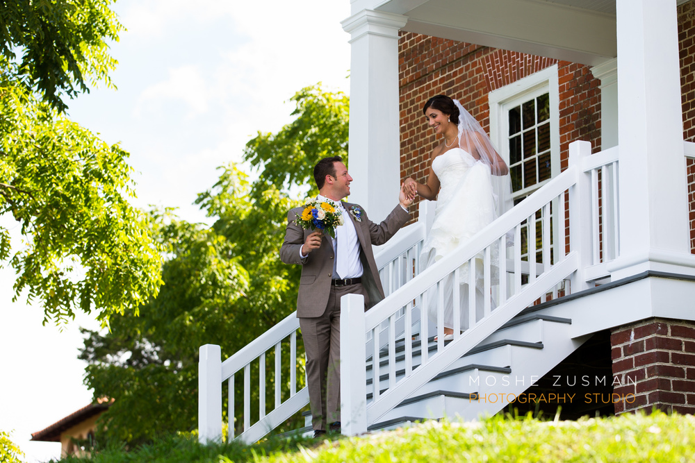 annapolis_Wedding_Photographer_Moshe_Zusman_Historic_London_Town_and_Gardens-28.jpg
