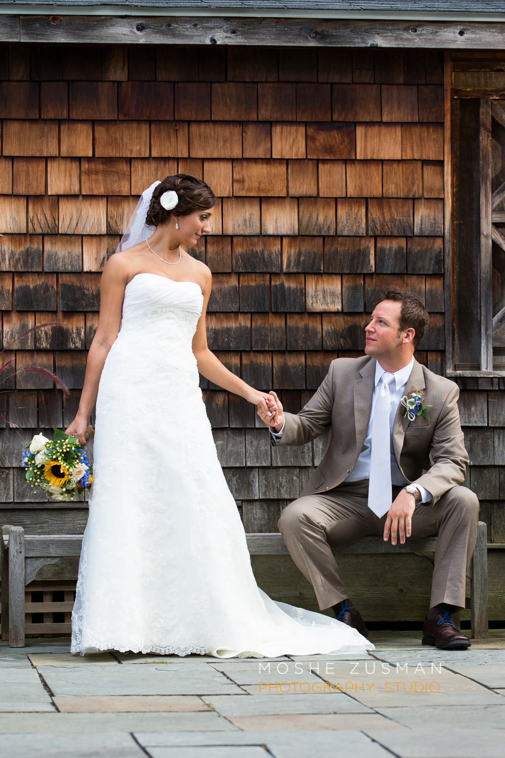 annapolis_Wedding_Photographer_Moshe_Zusman_Historic_London_Town_and_Gardens-31.jpg