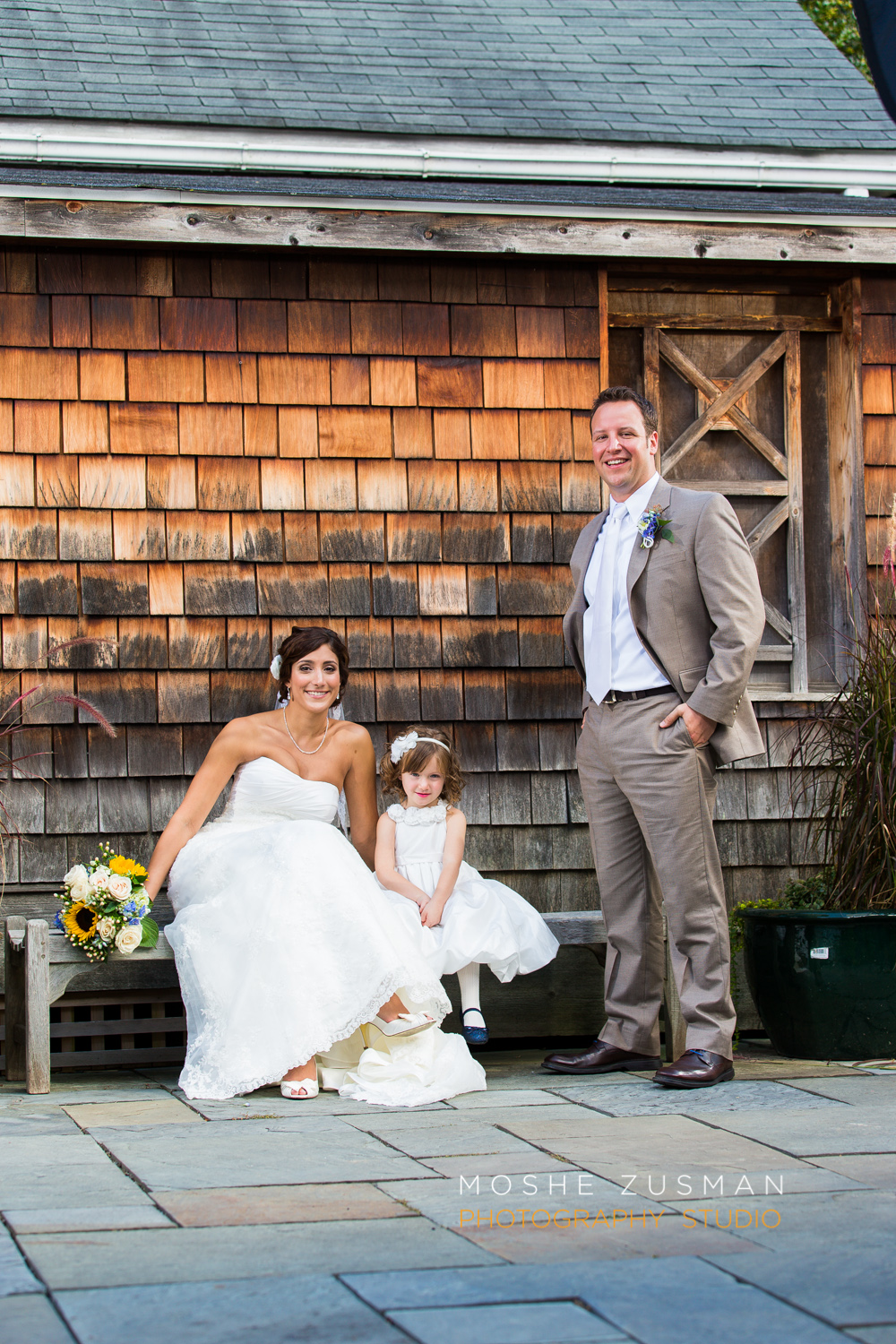 annapolis_Wedding_Photographer_Moshe_Zusman_Historic_London_Town_and_Gardens-33.jpg