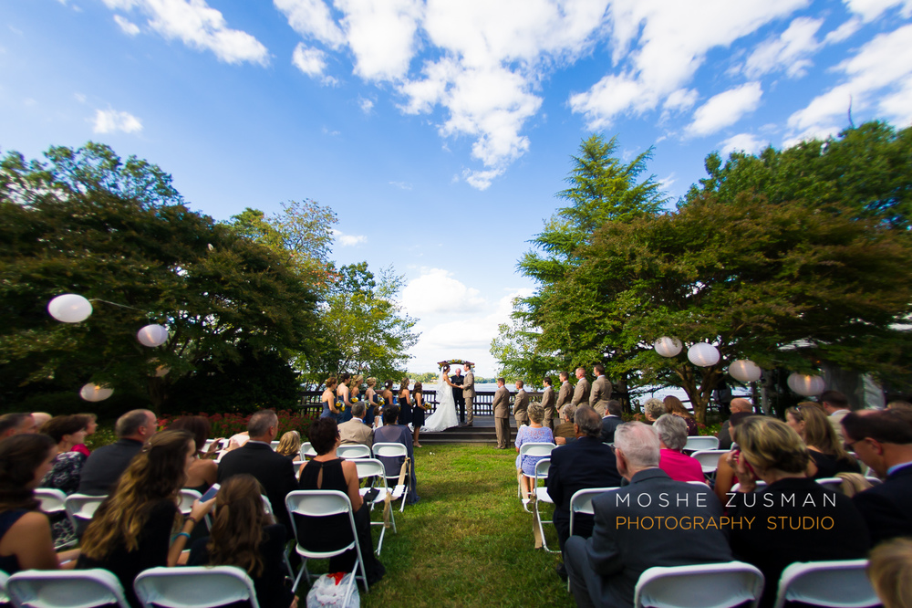 annapolis_Wedding_Photographer_Moshe_Zusman_Historic_London_Town_and_Gardens-44.jpg