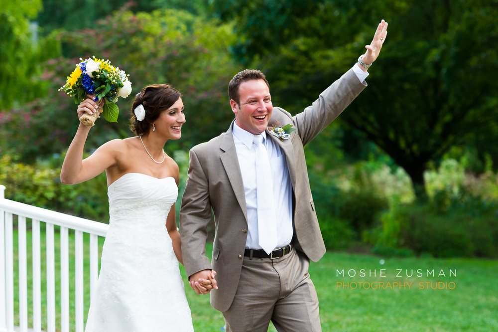 annapolis_Wedding_Photographer_Moshe_Zusman_Historic_London_Town_and_Gardens-54.jpg