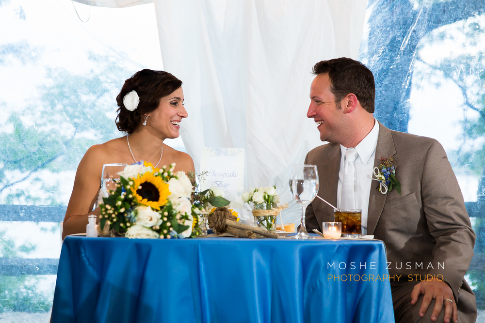 annapolis_Wedding_Photographer_Moshe_Zusman_Historic_London_Town_and_Gardens-56.jpg