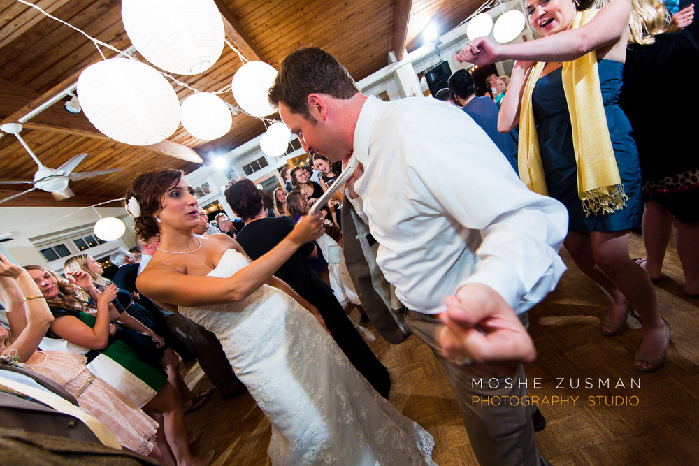annapolis_Wedding_Photographer_Moshe_Zusman_Historic_London_Town_and_Gardens-64.jpg