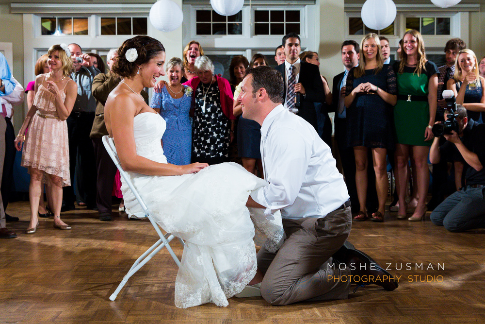 annapolis_Wedding_Photographer_Moshe_Zusman_Historic_London_Town_and_Gardens-72.jpg