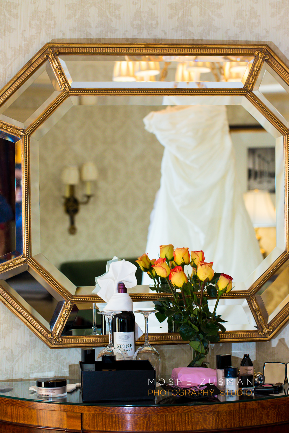 Washington_DC_Wedding_Photographer_Moshe_Zusman_Lincoln_Restaurant-4.jpg