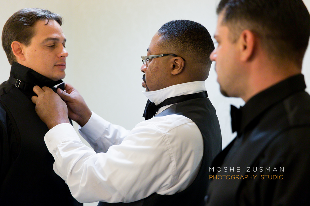 Washington_DC_Wedding_Photographer_Moshe_Zusman_Lincoln_Restaurant-14.jpg