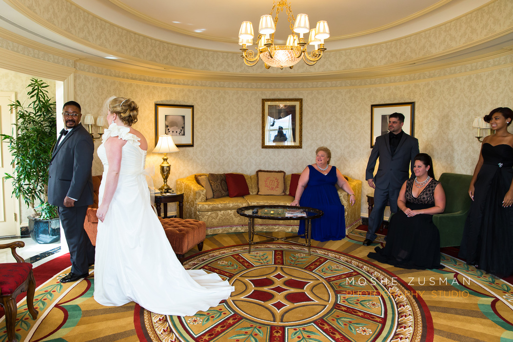 Washington_DC_Wedding_Photographer_Moshe_Zusman_Lincoln_Restaurant-17.jpg