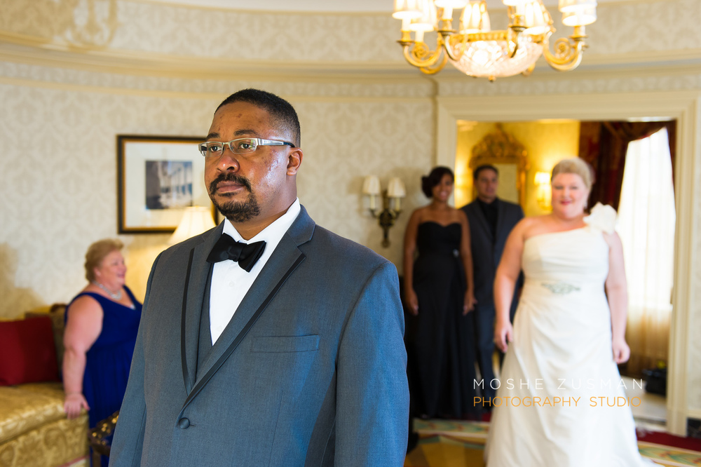 Washington_DC_Wedding_Photographer_Moshe_Zusman_Lincoln_Restaurant-18.jpg