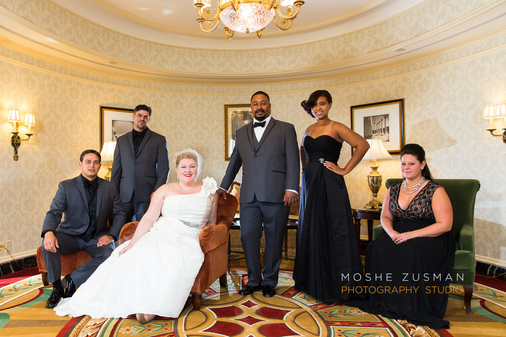 Washington_DC_Wedding_Photographer_Moshe_Zusman_Lincoln_Restaurant-21.jpg
