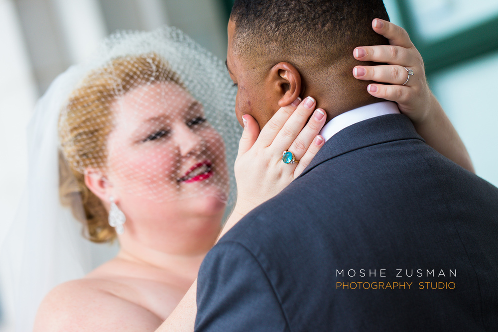Washington_DC_Wedding_Photographer_Moshe_Zusman_Lincoln_Restaurant-30.jpg