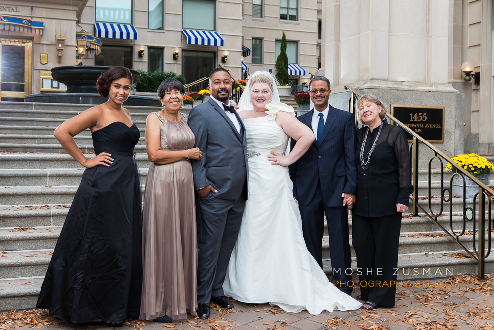 Washington_DC_Wedding_Photographer_Moshe_Zusman_Lincoln_Restaurant-37.jpg