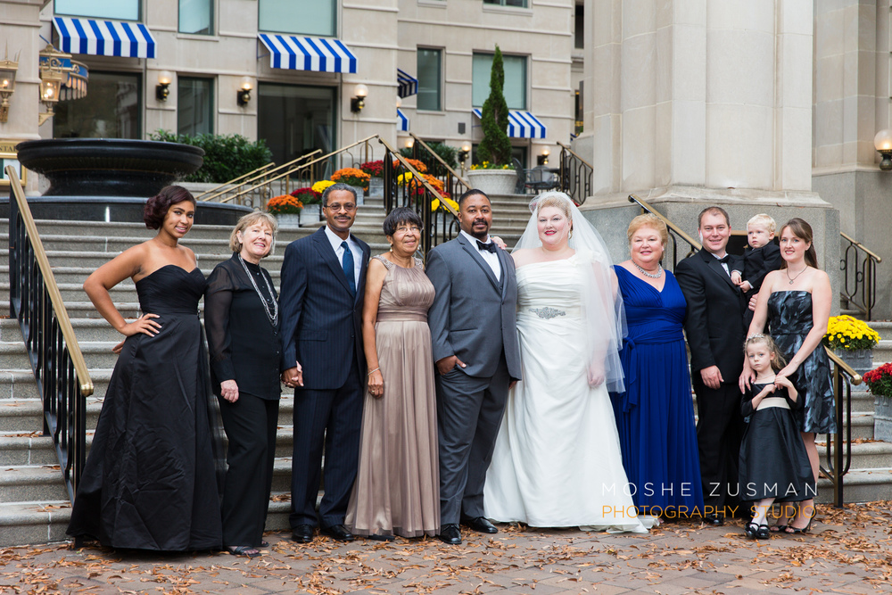 Washington_DC_Wedding_Photographer_Moshe_Zusman_Lincoln_Restaurant-39.jpg
