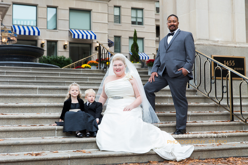 Washington_DC_Wedding_Photographer_Moshe_Zusman_Lincoln_Restaurant-40.jpg