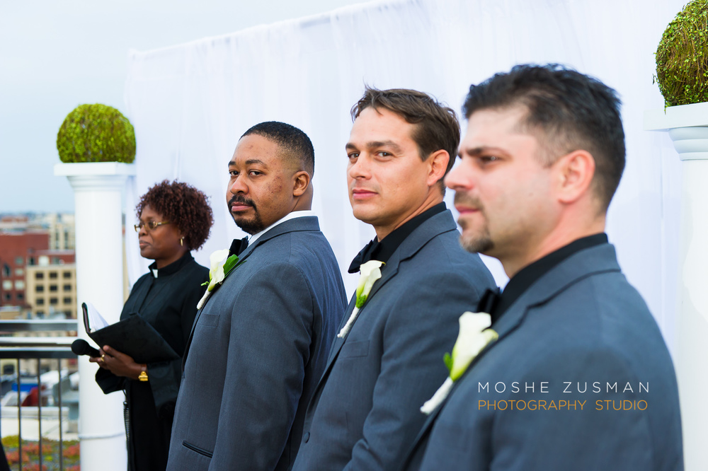 Washington_DC_Wedding_Photographer_Moshe_Zusman_Lincoln_Restaurant-47.jpg