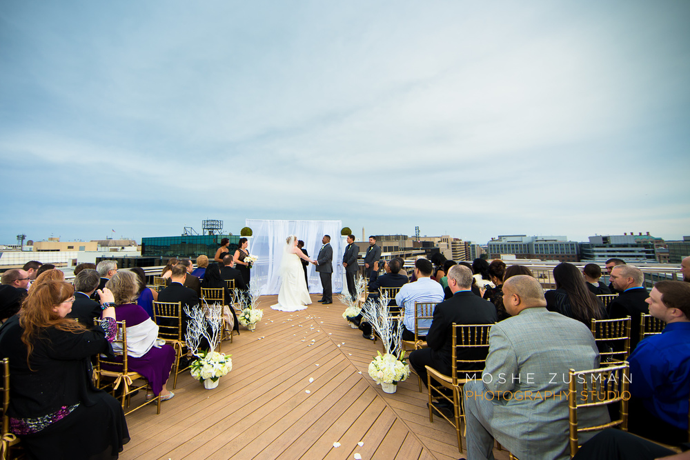 Washington_DC_Wedding_Photographer_Moshe_Zusman_Lincoln_Restaurant-49.jpg