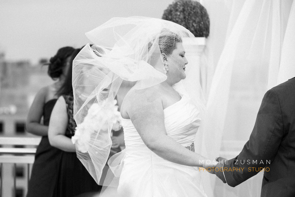 Washington_DC_Wedding_Photographer_Moshe_Zusman_Lincoln_Restaurant-51.jpg
