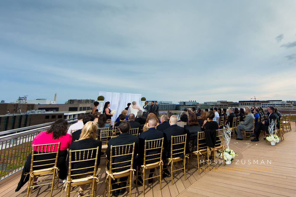 Washington_DC_Wedding_Photographer_Moshe_Zusman_Lincoln_Restaurant-50.jpg