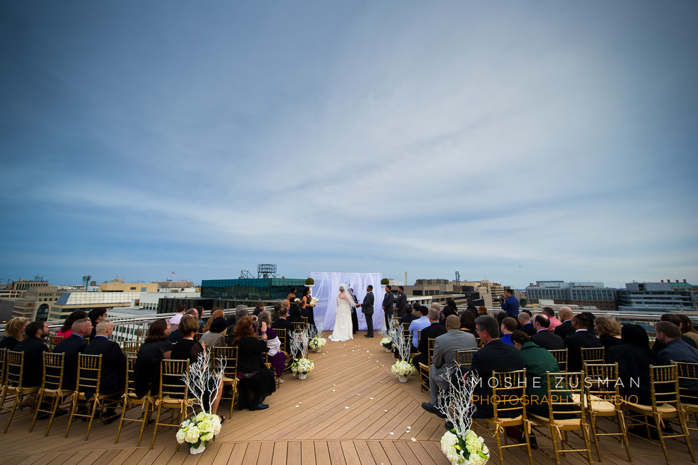 Washington_DC_Wedding_Photographer_Moshe_Zusman_Lincoln_Restaurant-52.jpg
