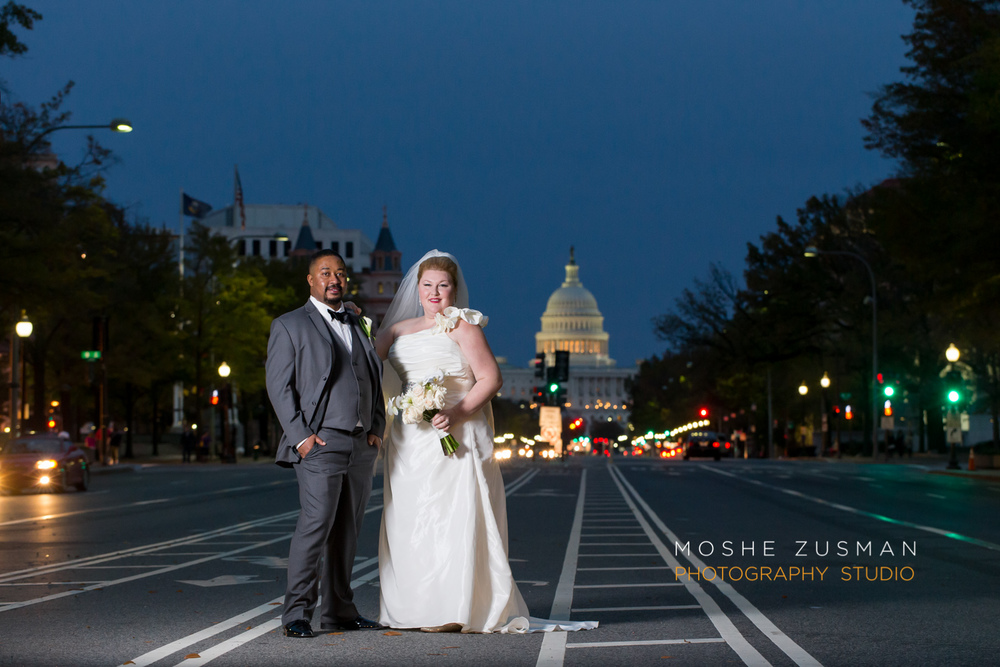 Washington_DC_Wedding_Photographer_Moshe_Zusman_Lincoln_Restaurant-60.jpg