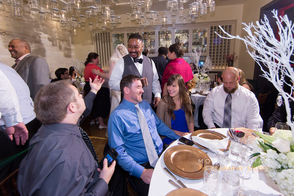 Washington_DC_Wedding_Photographer_Moshe_Zusman_Lincoln_Restaurant-68.jpg