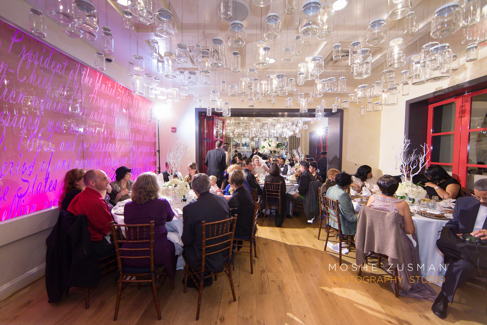 Washington_DC_Wedding_Photographer_Moshe_Zusman_Lincoln_Restaurant-67.jpg