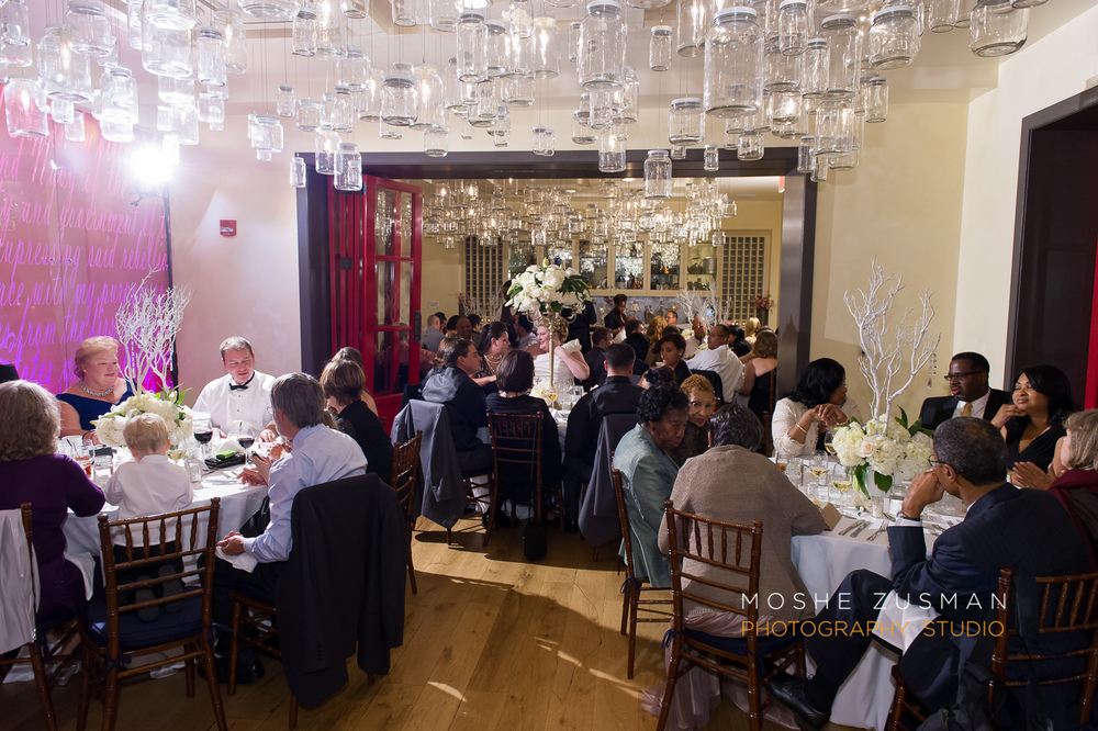 Washington_DC_Wedding_Photographer_Moshe_Zusman_Lincoln_Restaurant-69.jpg