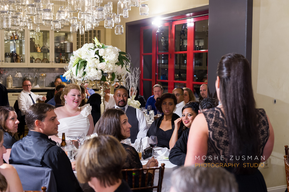 Washington_DC_Wedding_Photographer_Moshe_Zusman_Lincoln_Restaurant-70.jpg