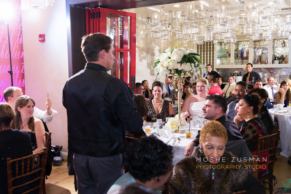 Washington_DC_Wedding_Photographer_Moshe_Zusman_Lincoln_Restaurant-71.jpg