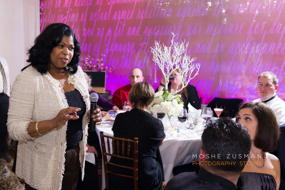 Washington_DC_Wedding_Photographer_Moshe_Zusman_Lincoln_Restaurant-73.jpg