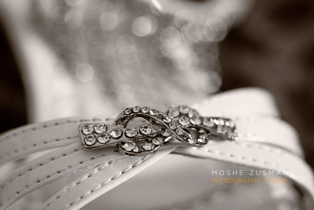 Washington_DC_Wedding_Photographer_Moshe_Zusman_military_wedding-1.jpg