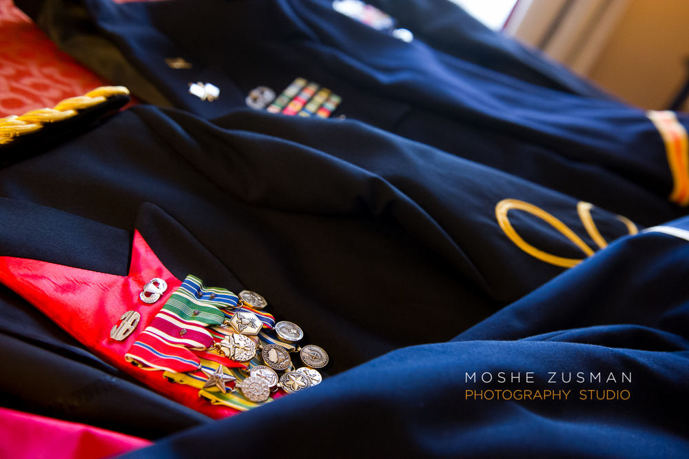 Washington_DC_Wedding_Photographer_Moshe_Zusman_military_wedding-4.jpg